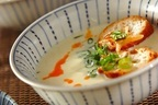 キレイは「豆乳」で作られる!栄養たっぷり豆乳の厳選オススメレシピ