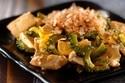 暑さに負けない体を作る!覚えておきたい定番の「沖縄料理」レシピ