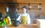 【料理家の素顔 vol.2】消去法で献立決めをもっとラクに/家庭料理研究家「保田美幸」さん