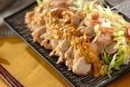 肉も魚も「レンジだけ」! 火を使わず作るボリューム満点なおかずレシピ7選