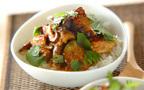 秋のはじまりに食べたい! 旬の「ナス」たっぷりの元気レシピ5選