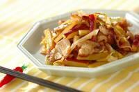 【秋の根菜便利帳】間違いない美味しさ!レンコン、里芋、サツマイモのおかずから野菜スイーツまで