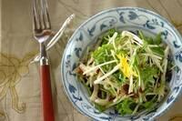 話題のスーパーフード 菊芋はどんな食べ物?飽きずに食べられるオススメの食べ方をご紹介!
