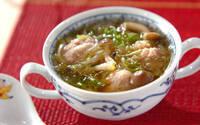 秋の夜長に食べたい! サラッと食べられる絶品「夜食レシピ」5選