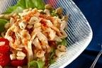 「ナッツ」をもっと摂ろう!ナッツを足すと美味しくてグッとオシャレになる7つの料理アイディア