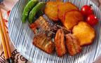 この秋、旬の魚を味わい尽くす! サンマ、サケ、サバの極上レシピ5選