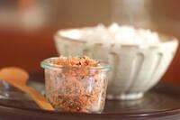 秋の味覚で作る! 白米にピッタリの万能常備菜ベスト7