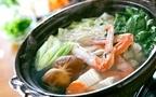 家族みんなで食べたい! 贅沢で美味しいカニ料理のレシピ