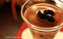 毎年のお楽しみ、余った「黒豆」で作る和風スイーツが美味しすぎる!