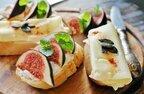 とろけるチーズからモッツァレラまで冷凍して賢く使い切ろう【種類別】