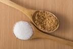 【砂糖の保存方法】冷蔵はNG?ポイントとおすすめの密閉容器も紹介!