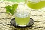 氷出し緑茶はメリットいっぱい!おいしい作り方からおすすめ茶葉まで