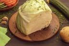 キャベツのベストな保存方法とは?冷凍のコツやおすすめレシピも紹介
