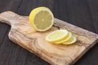 レモンは冷凍保存が便利!丸ごと・カットレモンの保存のコツとは?