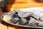 牡蠣のおいしい焼き方にはコツが必要!おすすめレシピ5選も一挙紹介