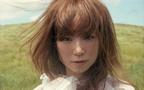 YUKI アルバム『megaphonic』8月24日発売