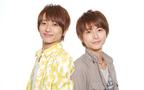 『湘南☆夏恋物語』小池徹平&西島隆弘インタビュー