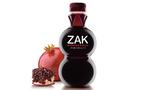 ZAK Wonderful® ざくろ100%ジュースが日本上陸!