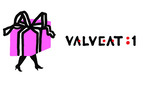 セレクトショップ「valveat81」が1周年を記念して限定アイテムやスペシャルオーダー会を開催