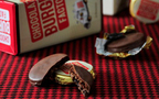コヤマススム「サロン・デュ・ショコラ」出店チョコレート