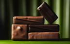 コヤマススム チョコレート版ミシュランにエントリー