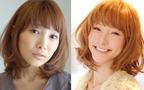 似合うヘアスタイルを見つける3つの法則