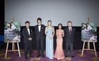 映画「セカンドバージン」がマレーシア日本映画祭で現地の観客を魅了