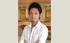 【今週のイケメン】美容師 伊藤 隆典さんが教える、秋冬キレイになるコツ