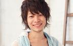 【今週のイケメン】美容師 木倉 義宗さんが教える、秋冬ヘアをもっと素敵にするテク