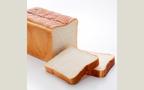 200本限定、パスコのもちもち「米粉入り食パン」
