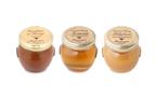 「テラクオーレ」から、オーガニック蜂蜜が発売に
