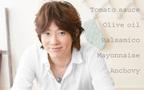 人気イケメンシェフ・川越達也さんのレシピ本が電子書籍として発売