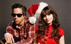 極上にスウィートなクリスマス・アルバム