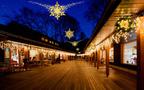 クリスマスタウン軽井沢で、忘れられないクリスマスを