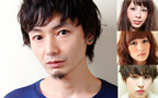 【今週のイケメン】美容師 宿利省吾さんが教える、今風ヘアになるためのコツ