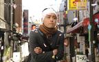 『指輪をはめたい』山田孝之 インタビュー