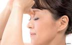 お悩み解決 美の処方箋! 「鼻周りのむくみをすっきりさせるテク」