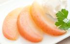 【温活レシピ みりん編】りんごの味醂コンポート