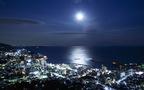 写真で見る:リゾナーレ熱海