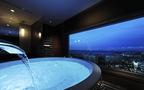 バレンタインは、浦安ブライトンホテルで特別なひとときを