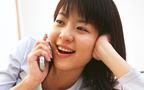 やっぱり電話が一番? 大切な人と連絡を取る方法