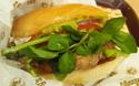 再上陸したウェンディーズで味わう、ジャパンプレミアム「アボカド・わさび」