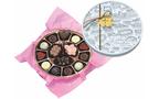 メリーチョコレートの、愛にあふれたバレンタイン