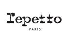 レペット、バレエ用品を被災地の子供たちに提供