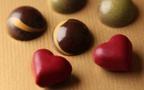 新作はボンボンショコラ、ラ ブティック ドゥ ジョエル・ロブションのバレンタイン