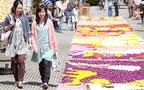春の訪れを祝おう、「リゾナーレ八ヶ岳」春の女子会プラン