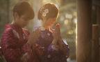 日本最高格の神様に出会える、「タラサ志摩」伊勢神宮さくら参拝