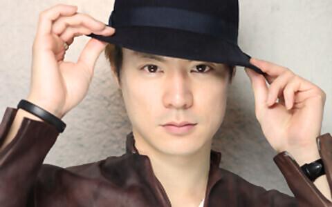 【今週のイケメン】美容師 福嶋 慶太さんが教える、ヘアの似合わせ