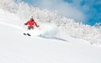 クラブメッド北海道(サホロ)、心行くまで北海道の雪山を体験