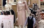 春の着まわしスタイリングもOK!フォルムフォルマの卒入ファッションに効くフェアを開催中